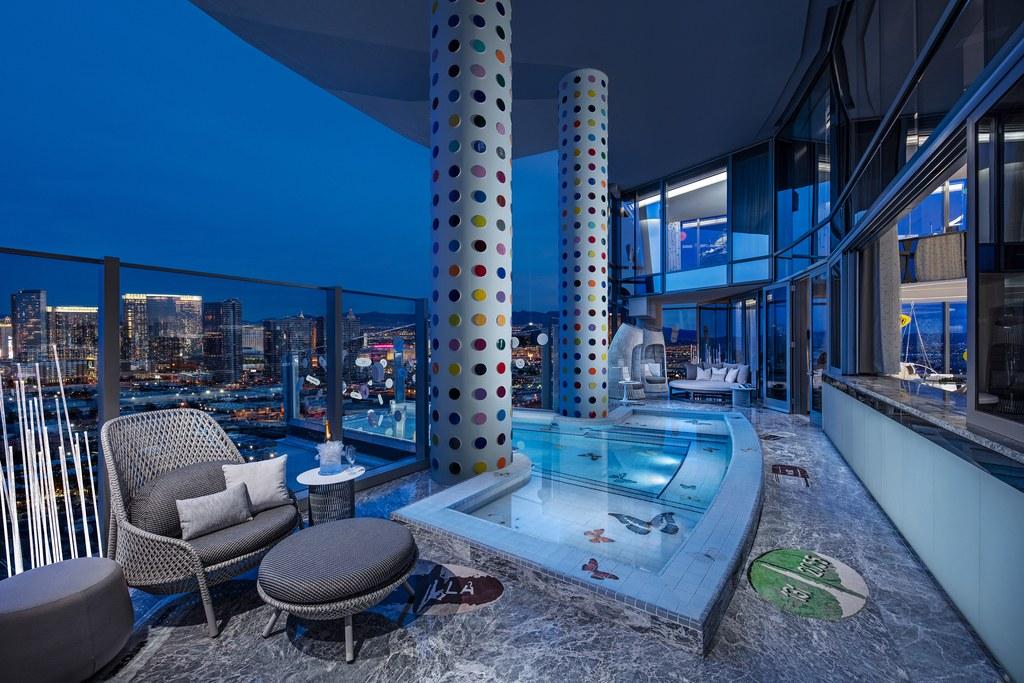 Palms-Casino-resort-1.jpg (1024×683)