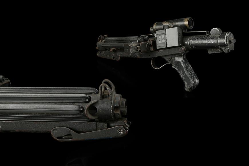 Star-Wars-A-New-Hope-Stormtrooper-Blaster-2