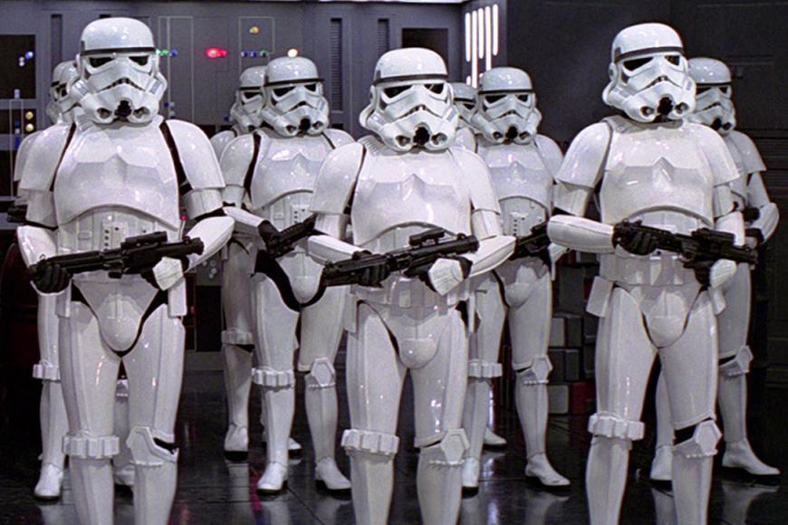 Star-Wars-A-New-Hope-Stormtrooper-Blaster-4