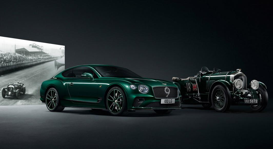 bentley-continental-gt-no-9-edition (1)
