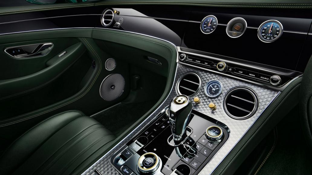 bentley-continental-gt-no-9-edition (5)