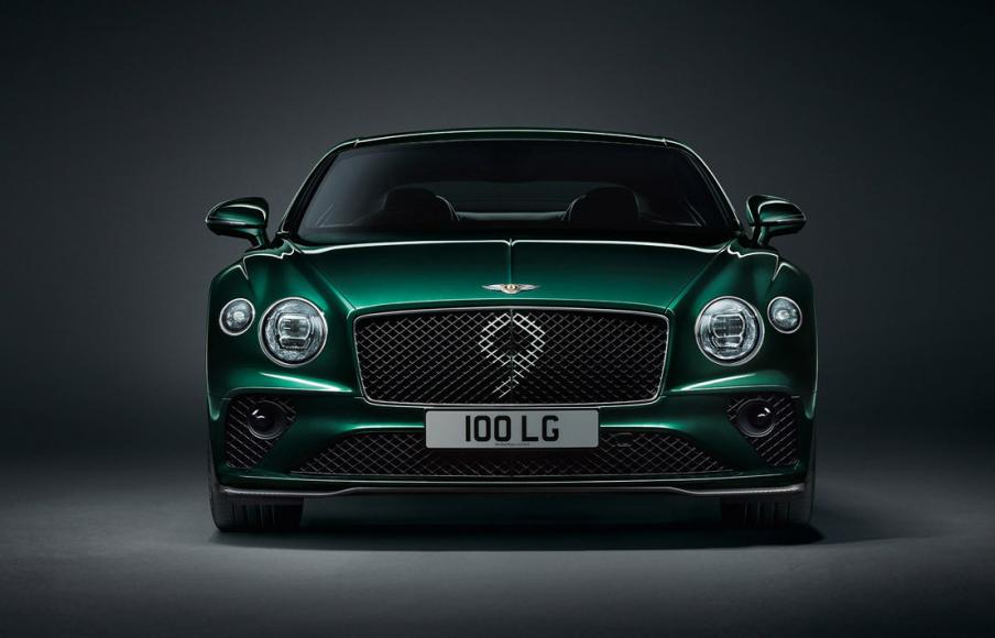 bentley-continental-gt-no-9-edition (6)