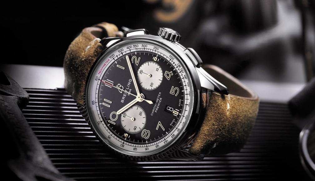 breitling-premier-b01-chronograph-42-norton-edition (1)