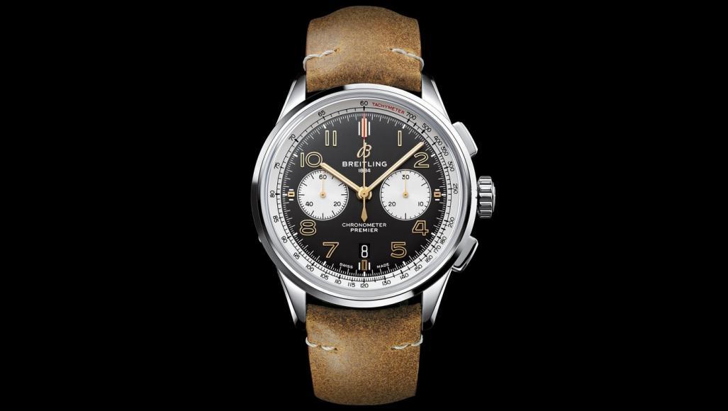 breitling-premier-b01-chronograph-42-norton-edition (5)