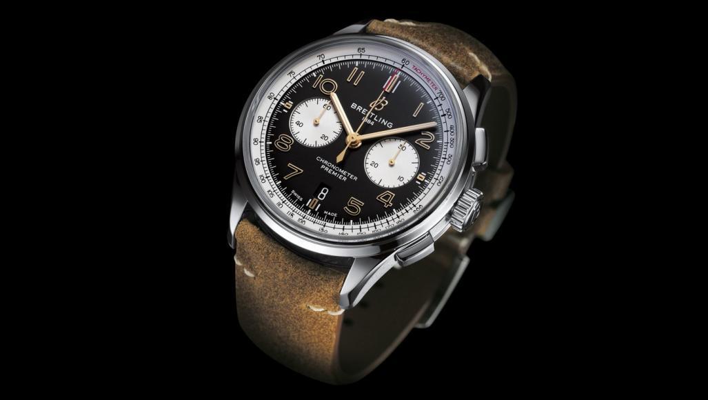 breitling-premier-b01-chronograph-42-norton-edition (7)