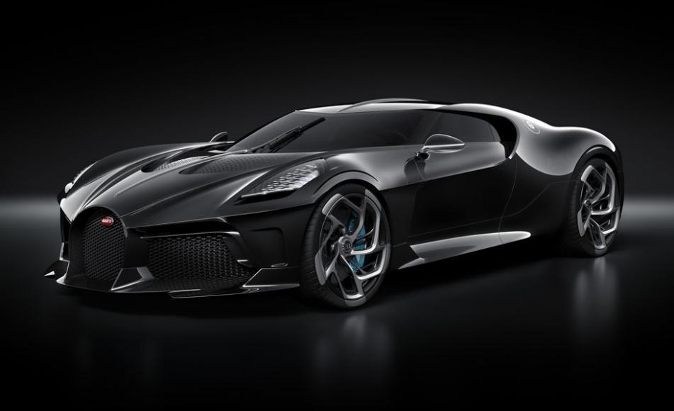 bugatti-la-voiture-noire (1)