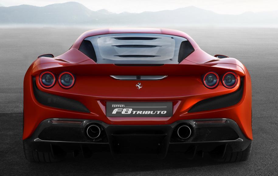 ferrari-f8-tributo (3)