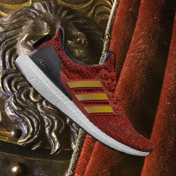 game-thrones-adidas-ultra-boost-collection (1)