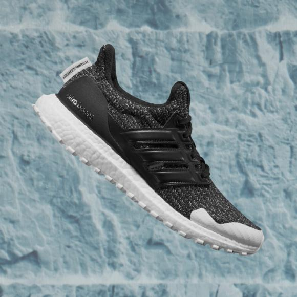 game-thrones-adidas-ultra-boost-collection (2)