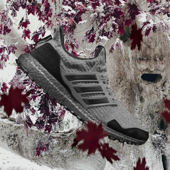 game-thrones-adidas-ultra-boost-collection (3)
