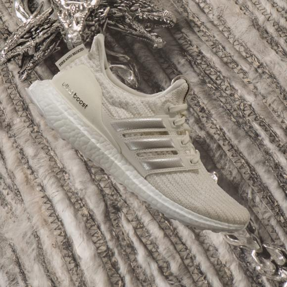 game-thrones-adidas-ultra-boost-collection (4)