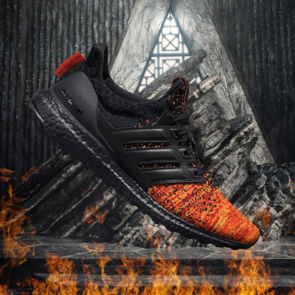 game-thrones-adidas-ultra-boost-collection (5)