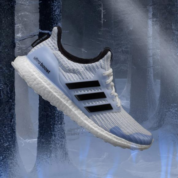 game-thrones-adidas-ultra-boost-collection (6)