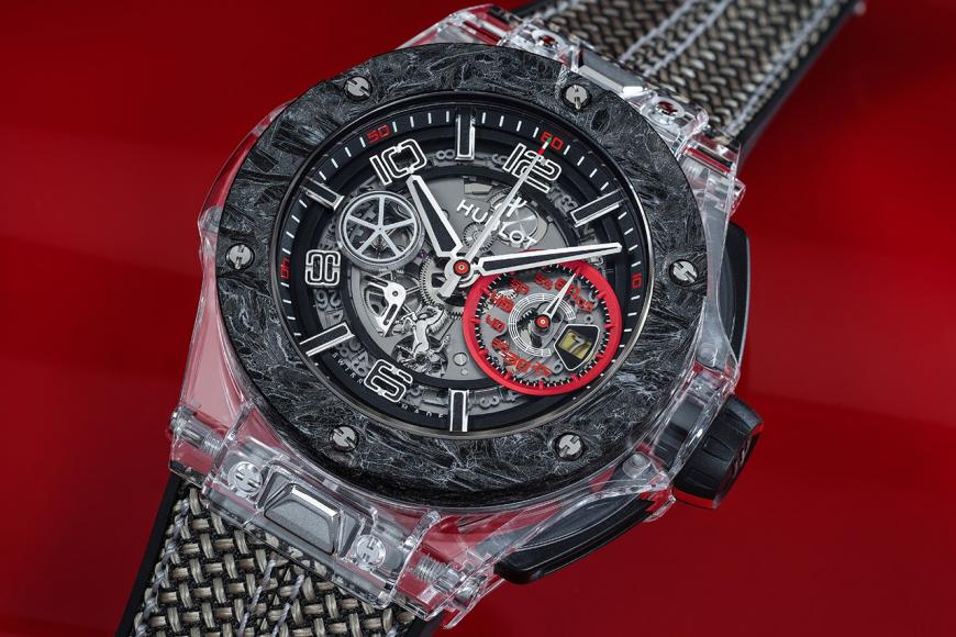 hublot-big-bang-scuderia-ferrari (2)