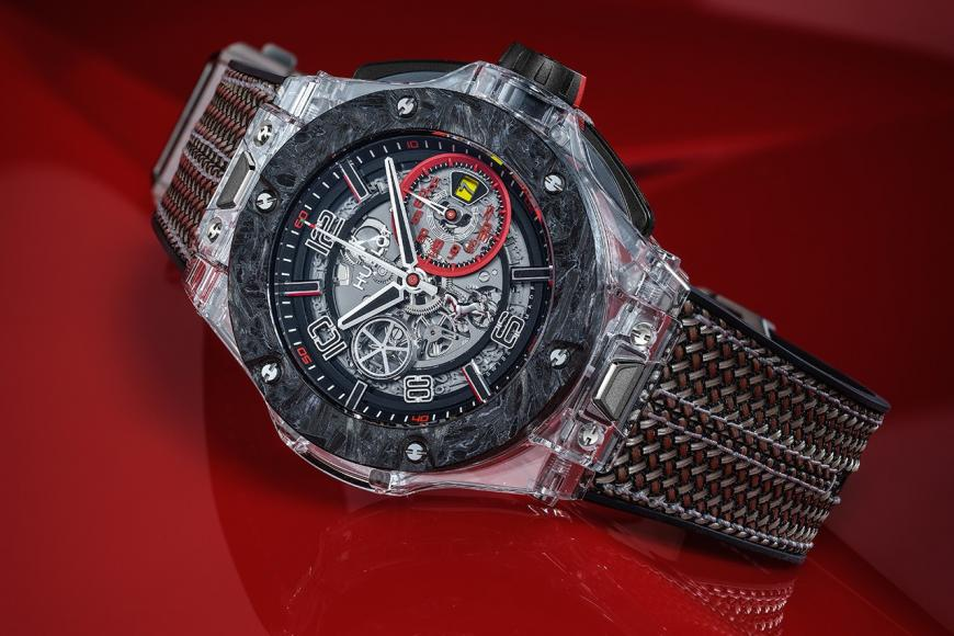 hublot-big-bang-scuderia-ferrari (3)