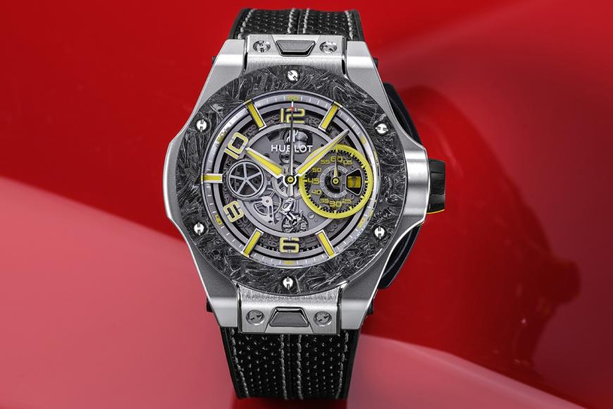 hublot-big-bang-scuderia-ferrari (4)