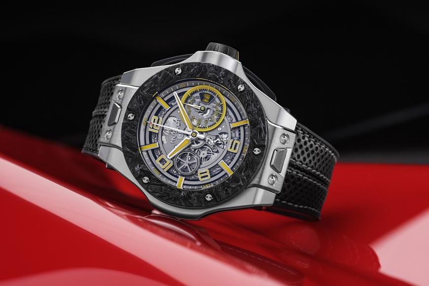 hublot-big-bang-scuderia-ferrari (5)