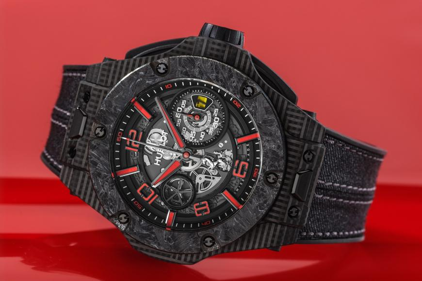 hublot-big-bang-scuderia-ferrari (6)