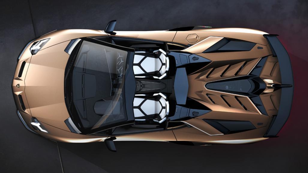 lamborghini-aventador-svj-roadster-1 (3)