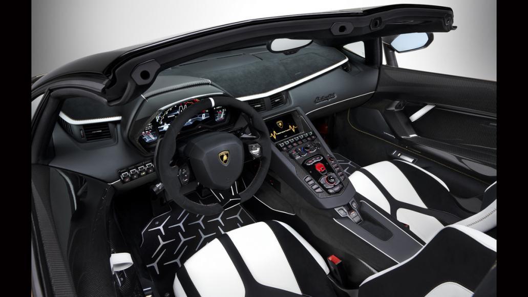 lamborghini-aventador-svj-roadster-1 (7)
