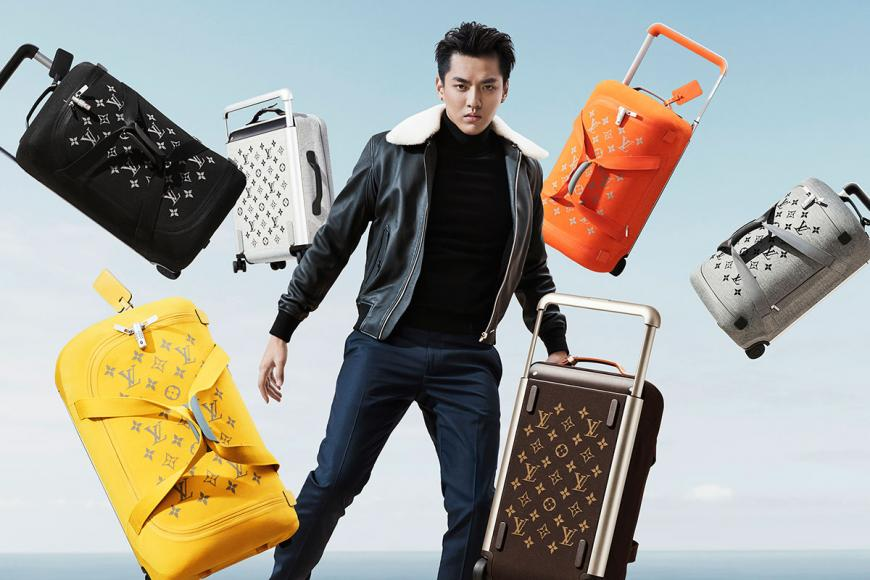 louis-vuitton-horizon-soft-luggage (1)