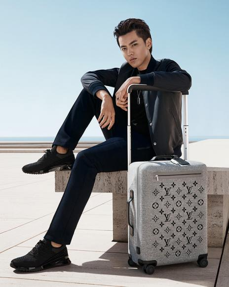 louis-vuitton-horizon-soft-luggage (3)