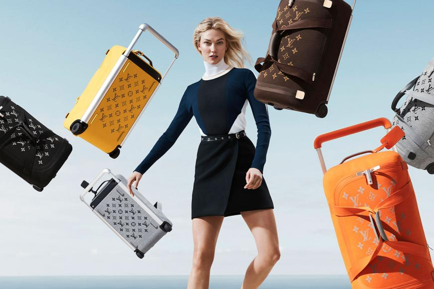louis-vuitton-horizon-soft-luggage (5)