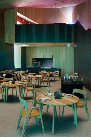 snohetta-underwater-restaurant (2)