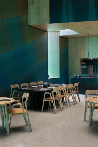 snohetta-underwater-restaurant (4)