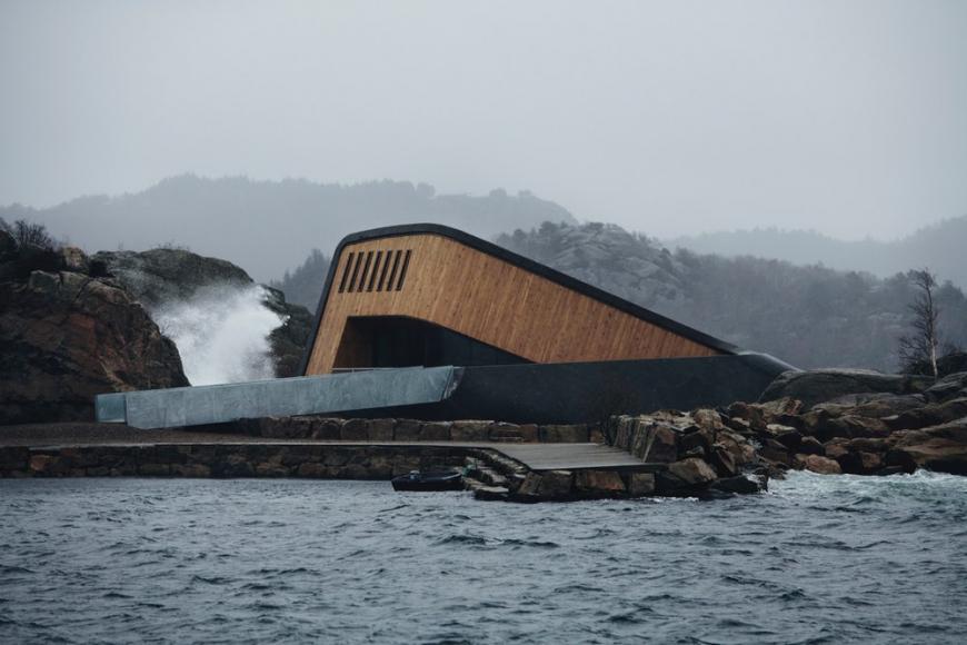 snohetta-underwater-restaurant (7)
