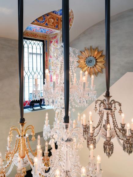 03_baccarat_montenapoleone_boutique_bbar_lounge-435x580.jpg (435×580)
