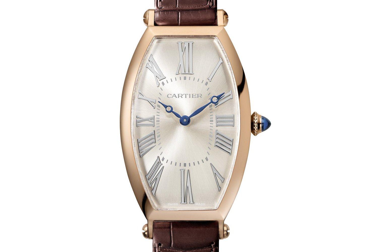 Cartier-Prive-Tonneau-watch.jpg (1527×1001)