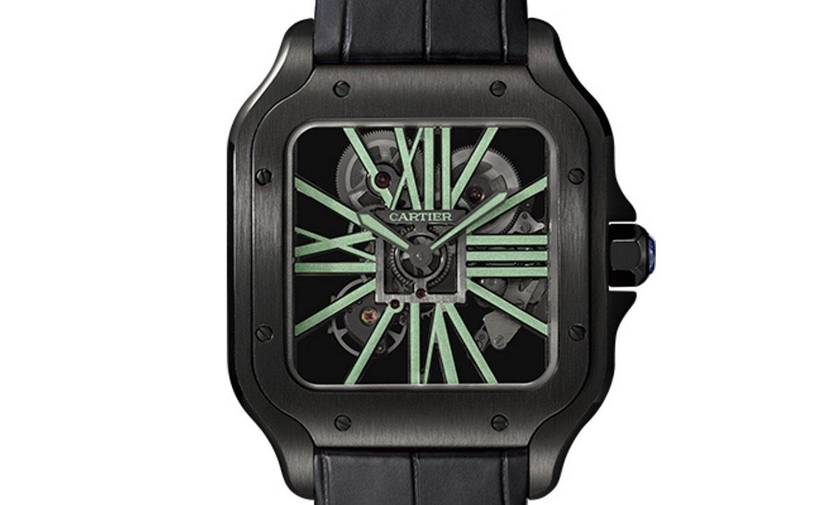 Cartier-de-Santos-Skeleton-ADLC-Noctambule-watch.jpg (1200×723)