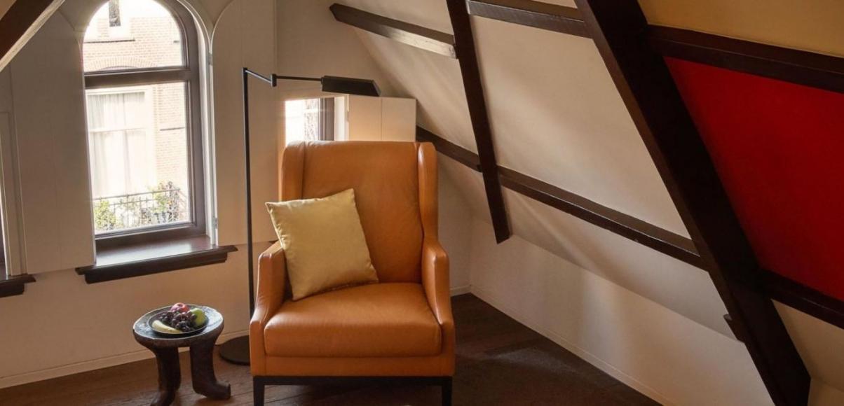 Conservatorium_Hotel_Art_Suite_By_Rembrandt--3-.2