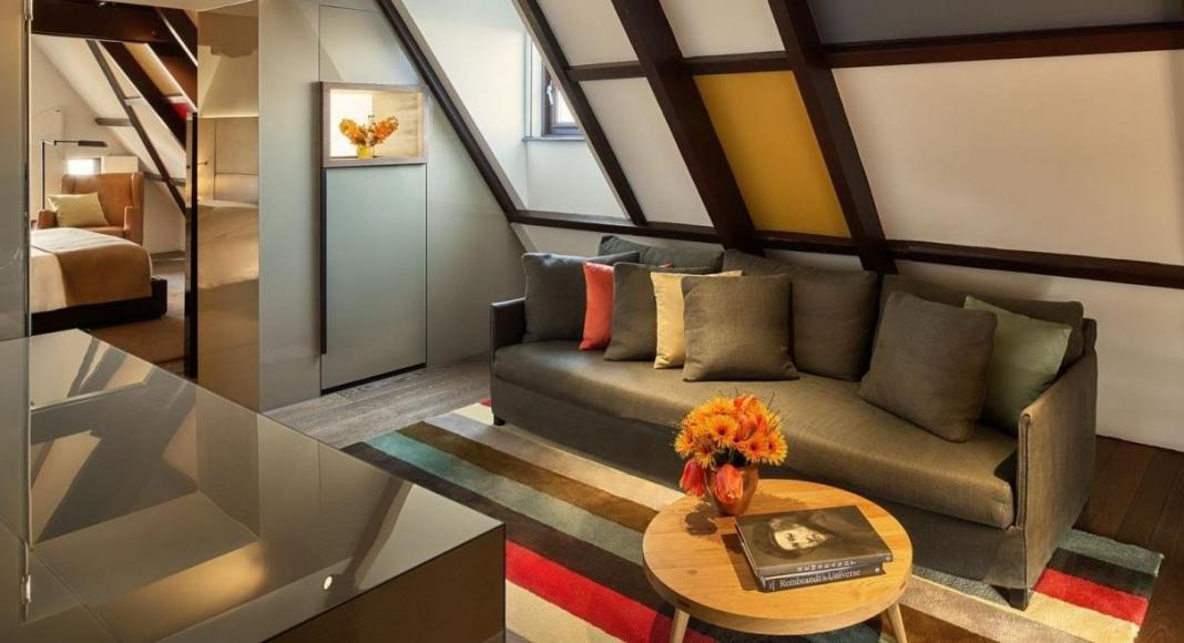 Conservatorium_Hotel_Art_Suite_By_Rembrandt--6-.2