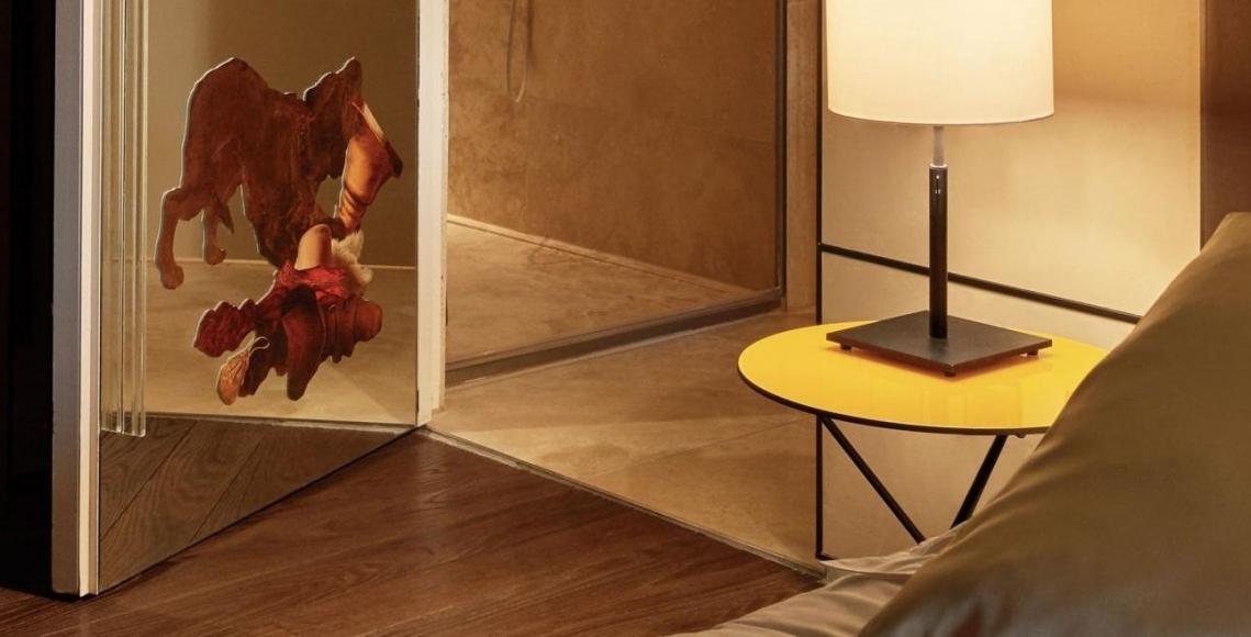 Conservatorium_Hotel_Art_Suite_By_Rembrandt--8-