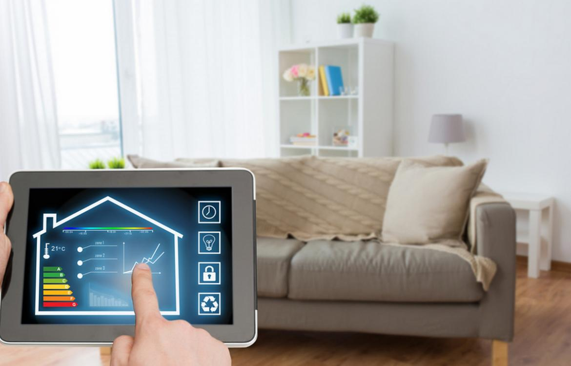 Why You Need Home Automation In Your Life -