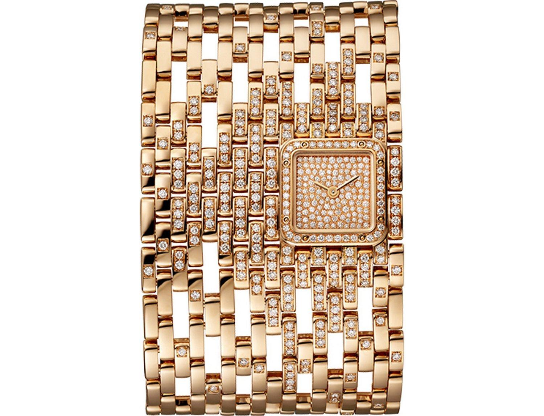 Panthere-de-Cartier-cuff-watch.jpg (1500×1145)