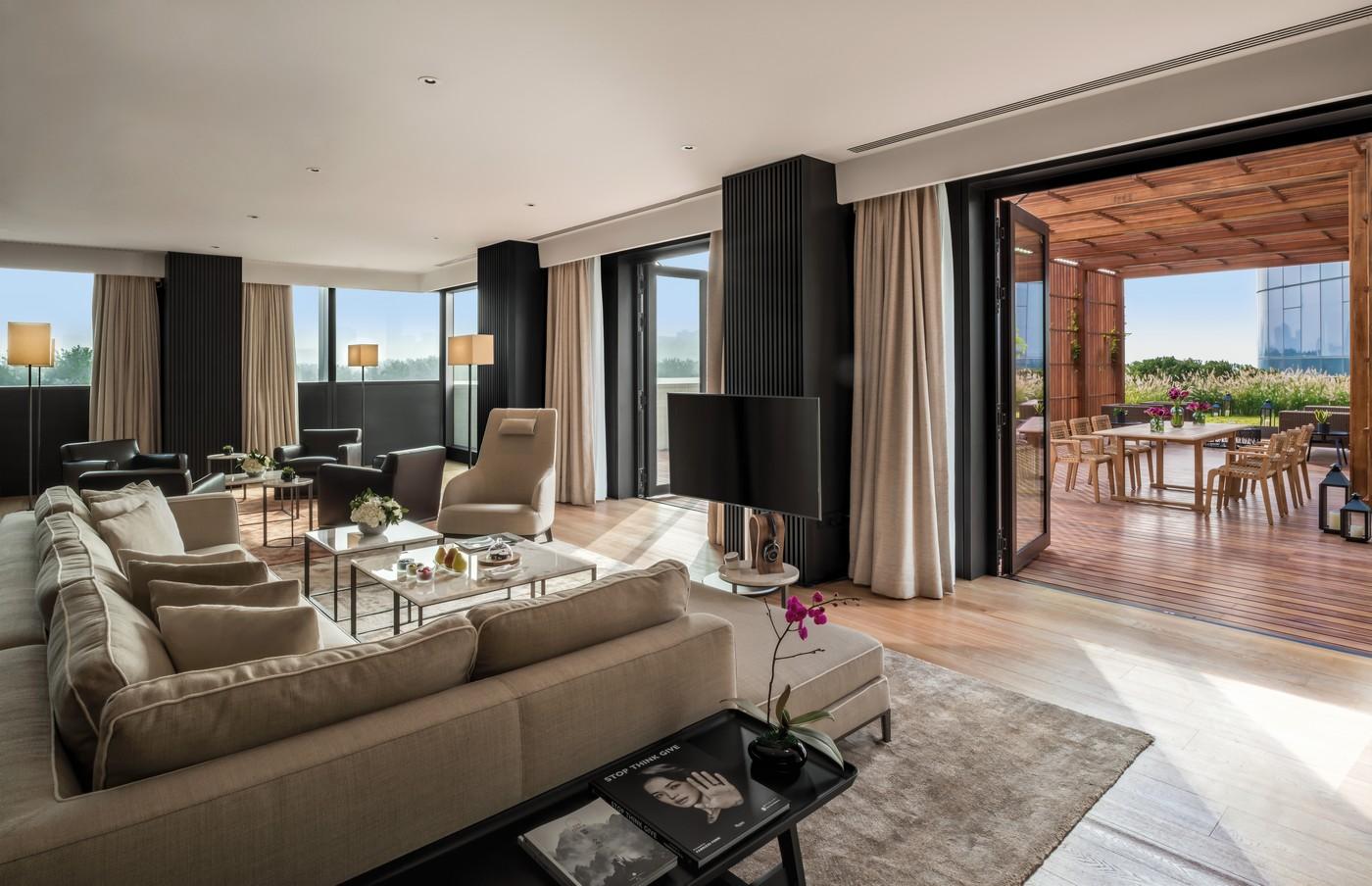 Terrace-Suite-1.jpg (1400×904)