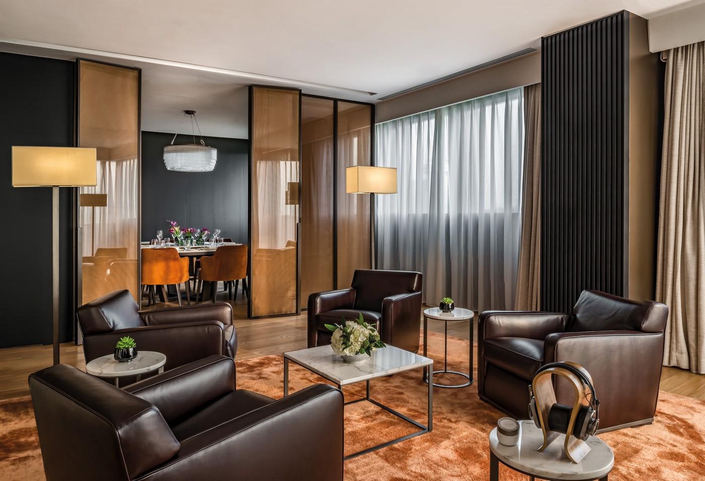 Terrace-Suite-3.jpg (1400×956)