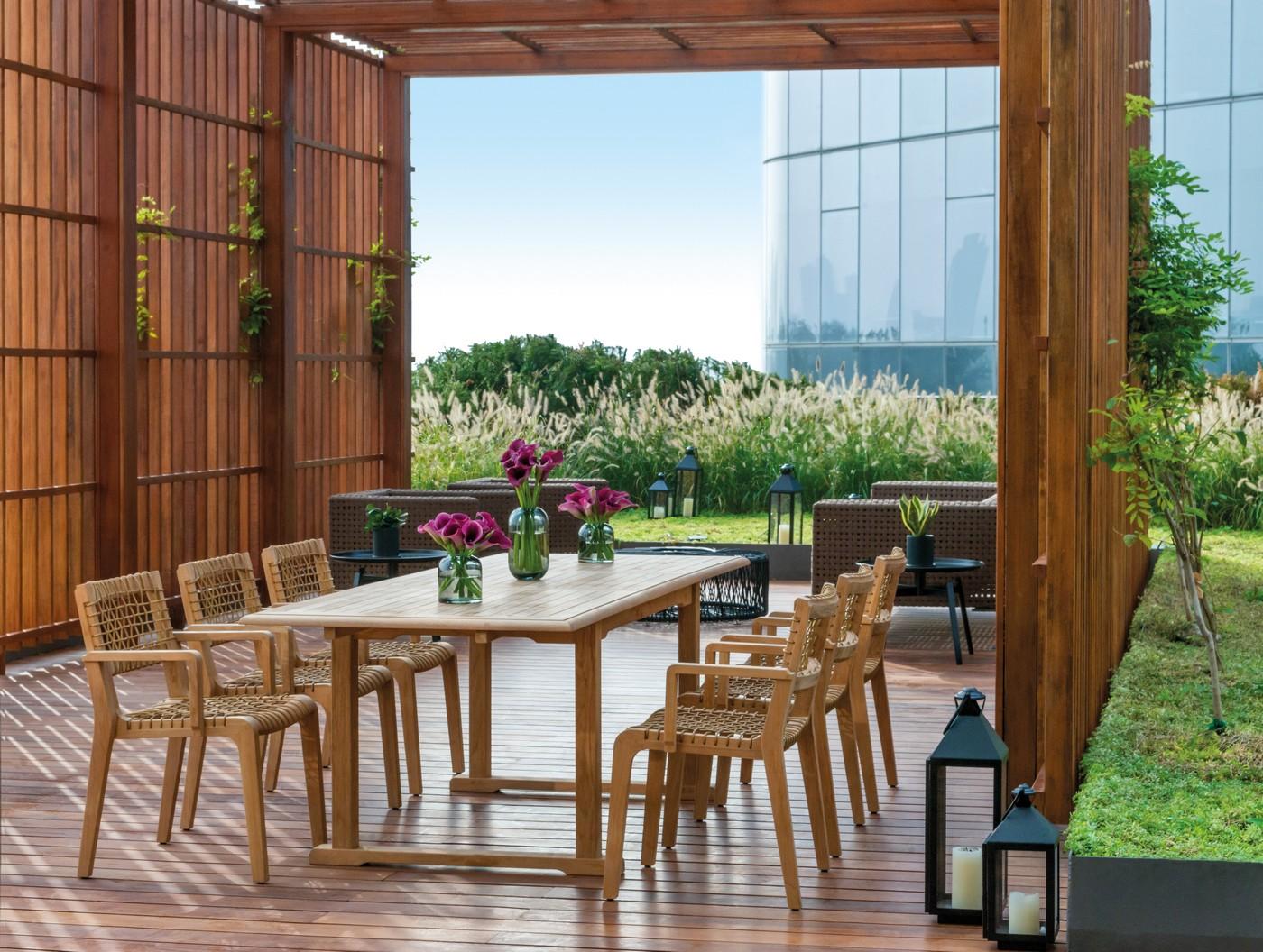 Terrace-Suite-5.jpg (1400×1056)