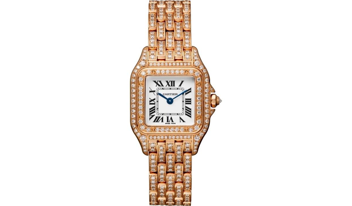 The-Panthere-de-Cartier-with-diamonds.jpg (1200×705)