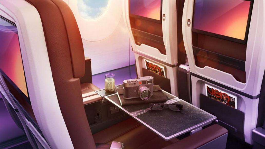 Virgin-A350-2-new-suite (3)