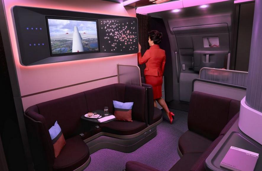 Virgin-A350-2-new-suite (4)