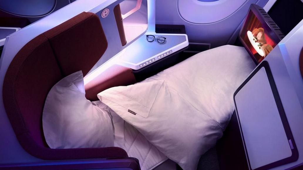Virgin-A350-2-new-suite (5)