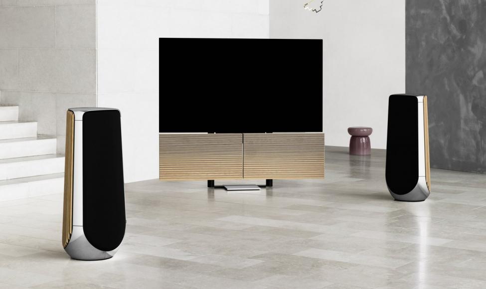 bang-and-olufsen-tv-beovision-harmony-television_dezeen_2364_col_10-975x580.jpg (975×580)