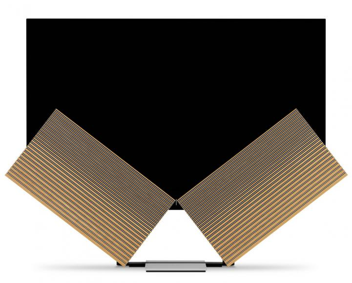 bang-and-olufsen-tv-beovision-harmony-television_dezeen_2364_col_8-1