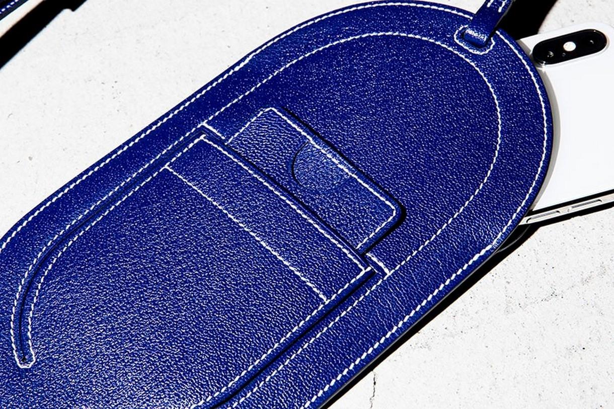hermes-leather-case.jpg (1220×813)