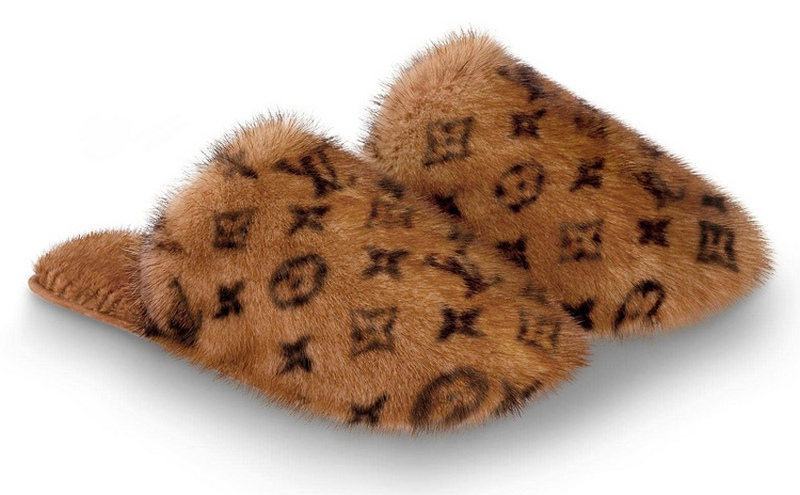 louis-vuitton-slipper.jpg (800×495)
