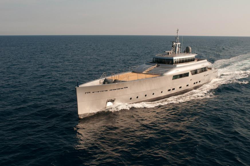 luxury-yacht-exuma (1)